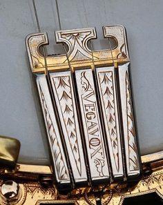 Banjos, Musical Instruments, Sweet, Beautiful, Jewelry, Music Instruments, Candy, Jewlery, Jewerly
