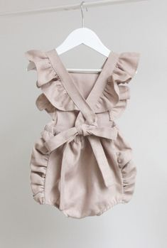 Sustainable Luxury Baby & Toddler Wear by FreyaLillie Baby Outfits, Toddler Outfits, Kids Outfits, Discount Baby Clothes, Baby Clothes Online, Organic Baby Clothes, Cute Baby Clothes, Baby Girl Fashion, Kids Fashion