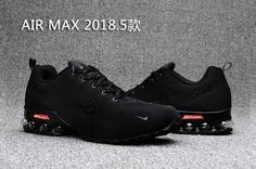761835309a12a1 15 Best Sneakers images