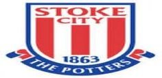 Buy Stoke City Tickets, Buy Premier League Ticket - Football Ticket Hub