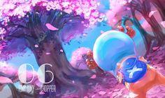 One Peace, One Piece Fanart, Monkey D Luffy, Various Artists, Pikachu, Anime Art, Fan Art, Manga, Disney Princess