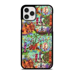 THE ENCHANTED TIKI ROOM DISNEY 2 iPhone 11 Pro Case Cover  Vendor: Casesummer Type: iPhone 11 Pro Case Price: 14.90  This extravagance THE ENCHANTED TIKI ROOM DISNEY 2 iPhone 11 Pro Case Cover shall cover your iPhone 11 Pro phone from every fall and scratches with marvelous style. The strong material may provide the good protection from crash to the back sides and corners of your Apple iPhone. We produce the phone cover from hard plastic or silicone rubber in black or white color. The frame… Tiki Room Disney, Iphone 11 Pro Case, Enchanted, Apple Iphone, Silicone Rubber, Phone Cover, Plastic, Type, Strong