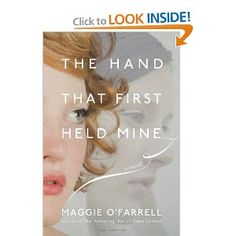 One of my favorite books by one of my favorite authors.