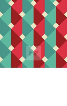 PATTERN - VG521 | Download this file at Nanamee, an exciting new stock art website by YouWorkForThem.