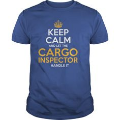 (Tshirt Fashion) Awesome Tee For Cargo Inspector [Tshirt Sunfrog] Hoodies, Funny Tee Shirts