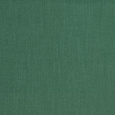 Emerald+Green+Solid+Texture+Plain+Wovens+Solids++Drapery+and+Upholstery+Fabric