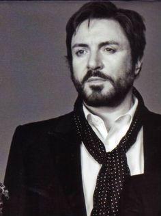 Simon - Duran Duran