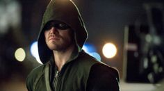 "Arrow Season 2, Episode 13 Review: ""Heir to the Demon"""