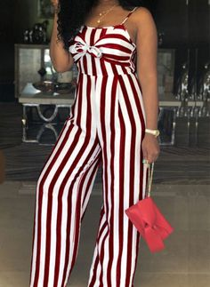 0311ad849b18 177 Best Jumpsuits and romper images in 2019