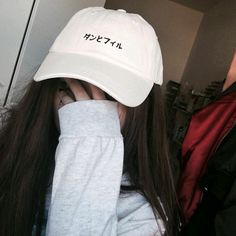 Ulzzang Korean Girl, Cute Korean Girl, Asian Girl, Korean Aesthetic, Aesthetic Girl, Ulzzang Fashion, Korean Fashion, Uzzlang Girl, Cute Hats
