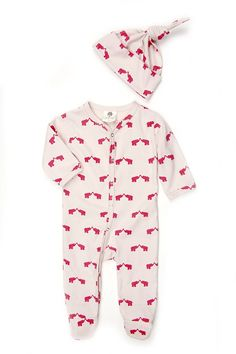 8daf0d16b 1048 Best Kate Quinn Organics baby clothes images