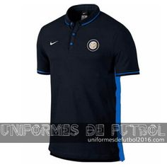 7cefa8834 16 Best uniforme inter de milan 2016 images