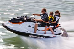 seadoo rental ocean city - Can't wait!