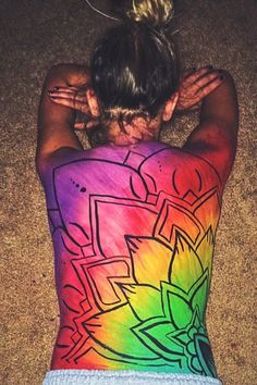 70 Best Body Canvas Images Body Painting Back Painting Body