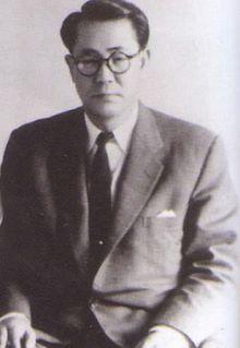 최규하 10대 대통령  1979년 12월 6일 ~ 1980년 8월 16일