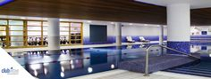 Club Vitae Cardiff Lane we offer adult swimming lessons every Monday night for 4 weeks at a cost of €40 for members & €60 for non-members. Our swim lessons will help to improve your confidence in the water & swimming technique.