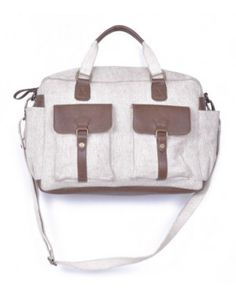 Spacious Hand Bag   http://www.goguava.com/men/accessories/bags