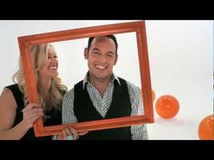 Check out the all new W Network commercial! Fun time at this shoot!