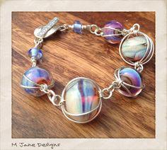 M Jane Designs