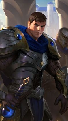 Lol League Of Legends, Lol Of Legends, Champions League Of Legends, Lol Champions, League Of Legends Characters, Girls Fall Outfits, Cute Fall Outfits, Video Game Backgrounds, Ps4