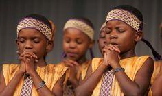 [African+Children's+Choir.jpg]