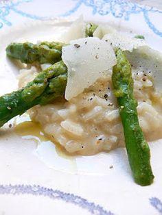 un blog cuisine made in bordeaux