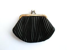 Black or white??? by Art Of Fancywork on Etsy