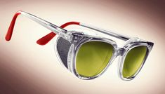 Eye Glasses - Product Photography