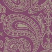 Les 187 Meilleures Images Du Tableau Papier Peint Oriental Sur