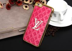 Buy directly from the world's most awesome indie brands. Or open a free online store. Apple Iphone, Iphone 6, Iphone Cases, Chanel Iphone Case, Leather Cover, 6s Plus, Best Gifts, 22 Days, Buy And Sell