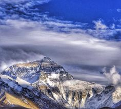 Tibet is one of the most beautiful places on this planet which is 4000 meter above of sea level.  Tibet is famous for its astonishing sceneries, beautiful lakes, gigantic green fields, great Buddhist culture and grand Himalayas.  In this article you will learn, how to manage Tibet trip if you have a limited budget.  http://tibethighlandtours.com/tips-to-visit-tibet-in-minimal-price/