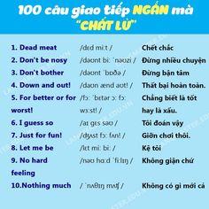 Learning English Is Fun, Learn English For Free, Improve English, English Writing Skills, Learn English Words, Teaching English, English Sentences, English Idioms, English Phrases