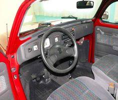 Vw Beetles, Vw Passat, Cars And Motorcycles, Hot Wheels, Classic, Vehicles, Manual, Peta