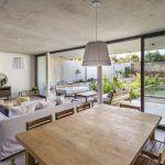 Casa MeMo / BAM! arquitectura   Arquimaster