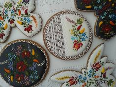 刺繍 アイシング - Google 検索