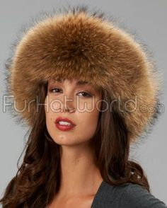 I so want this, not in real fur though