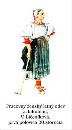 Slovakia, Jakubany Folk Costume, Costumes, Folk Embroidery, My Land, Folklore, Character Design, Anime, Europe, Suits