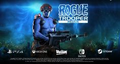 Why You Should Revisit Rogue Trooper Redux's Nu-Earth - http://www.entertainmentbuddha.com/why-you-should-revisit-rogue-trooper-reduxs-nu-earth/