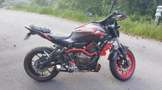 Post a picture of your MT-07-20150625_211256-jpg