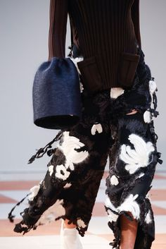 Céline Fall 2015 Ready-to-Wear Accessories Photos - Vogue