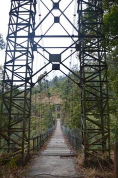 Sai Hridayam Heritage Bungalow, Takdāh, including photos - Booking.com