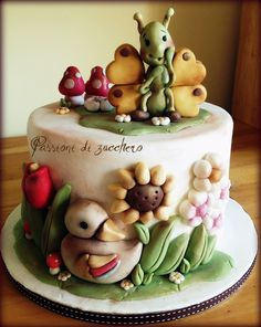 cake stile thun