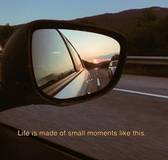 small moments like this! so order international driver's license to make more! small moments like this! so order international driver's license to make more! Citations Instagram, Instagram Quotes, Retro Humor, Mood Quotes, Life Quotes, Qoutes, Quotes Quotes, Tumblr Quotes, Positive Quotes