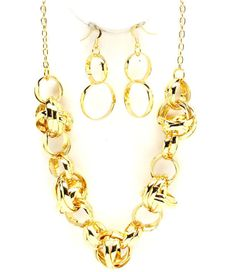 New Jewelry Ideas for WOMEN have been published on Wooden Bling http://blog.woodenbling.com/costume-jewelry-idea-wbcbs275244gdgod/.  #Jewelry #WomensJewelry #CostumeJewelry #FashionJewelry #FashionAccessories #Fashion #Fashionstyle #Necklaces  #Bling #Pendants #Chains #SWAG