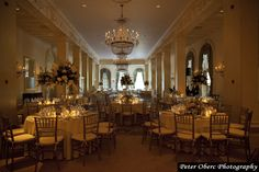 Westchester Country Club Wedding X Quisite Flowers And Events Inc Peter S Blog