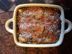 aubergine, sauce bolognaise, parmesan râpé