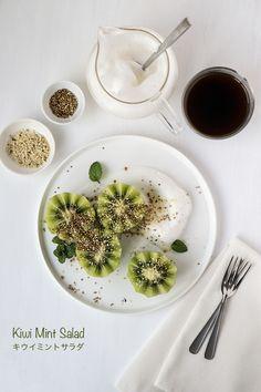 そのままおいしいスーパーフード、ヘンプシードのかんたんレシピ3選 / レシピサイト「ナディア / Nadia」/プロの料理を無料で検索