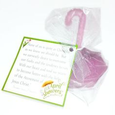 April 2015 Visiting Teaching Gift : Watkins Party Store and Popcorn Tr… Visiting Teaching Message, Visiting Teaching Handouts, Relief Society Activities, Party Stores, April Showers, Cute Gifts, Jesus Christ, The Help, Messages