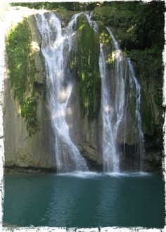 Daranak Falls, Rizal Philippines Waterfalls, Philippines, Lost, Nature, Outdoor, Outdoors, Naturaleza, Outdoor Games, Nature Illustration
