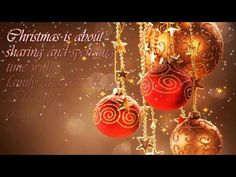 Wish You A Merry Christmas Friends! Get the awesome collection of Merry Christmas Wishes, Christmas 2017 Greeting wishes for friends available at here:- htt. Merry Christmas Wishes Text, Happy Christmas Day, Christmas Desktop, Christmas Card Messages, Christmas Balls, Beautiful Christmas, Christmas Time, Christmas Ornaments, Happy Holidays